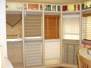motorized blinds and shades archives - value blinds & heirloom