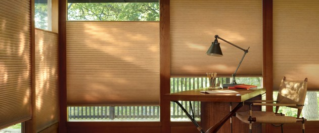Slider Shades architella_literise_office_2