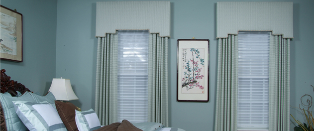 Window Treatments, Blinds, Shades Shutters In DC, Northern VA