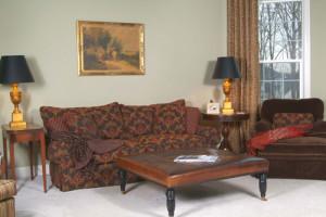 furniture0344-lg