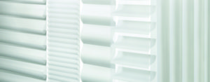 Whole House Solution from Hunter Douglas