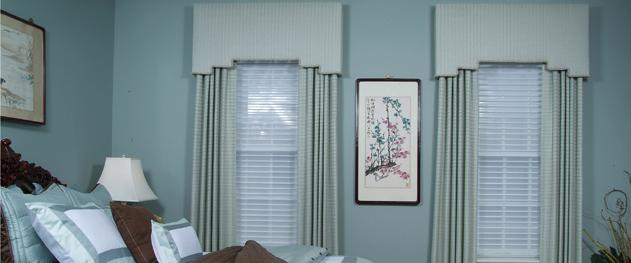 custom-cornices-bedding