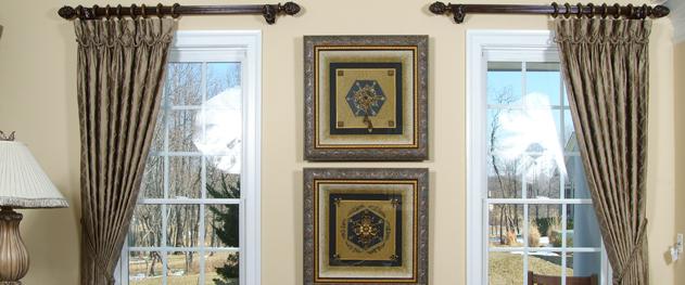 custom-drapery-panels-home